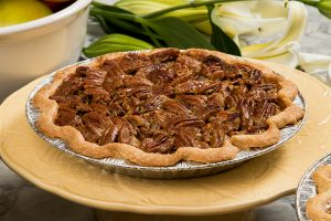 LSI-7539 - Pecan Pie_1000