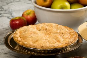 LSI-7545 - Apple Pie_1000