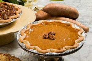 LSI-7548 - Pumpkin Pie Whole_1000