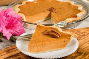 LSI-7583 - Pumpkin Pie Slice & Pie_1000