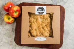 LSI-7592 - Boxed Apple Pie_1000
