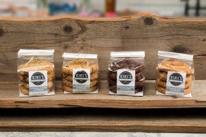 LSI-7653 - Individual Bagged Cookies_1000