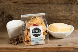 LSI-7713 - Scones Raspberry Chocolate Individual Bags_1000