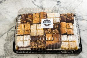LSI-7853 - Boxed Lemon Squares and Brownies_1000